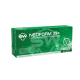 K071402 - Small - NEOFORM X9+ Neoprene Extended-Cuff Powder-Free Exam Gloves, SW Safety Solutions Inc - Box of 50