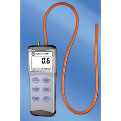 Manometer Pressure/Vacuum Gauges 259mmHg