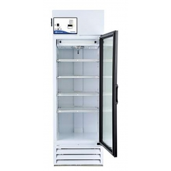 General-Purpose Series Lab Refrigerators, 27 cu. ft.