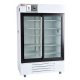 Chromatography Refrigerators  49 cu.ft.; White painted cabinet white liner