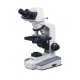 Digital Compound Microscopes - Fisher Scientific