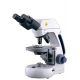 M10D Series Digital Microscopes with High-Resolution Camera - Swift