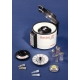 SSMP - Multipurpose Centrifuge - StatSpin MP Multipurpose Centrifuge, Iris Sample Processing - Each