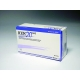 395097A - Serum 10 mIU/mL, Urine 20 mIU/mL - ICON 20 hCG Pregnancy Test, Beckman Coulter - Case of 100