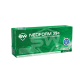 K071403 - Medium - NEOFORM X9+ Neoprene Extended-Cuff Powder-Free Exam Gloves, SW Safety Solutions Inc - Box of 50