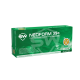 K071405 - X-Large - NEOFORM X9+ Neoprene Extended-Cuff Powder-Free Exam Gloves, SW Safety Solutions Inc - Box of 50