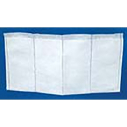 Absorbent Sleeves - Holds up to 6 tubes; Absorbs up to 275mL