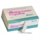 AimStep® Combo Pregnancy - Serum and Urine Cassette Tests - 30 Tests